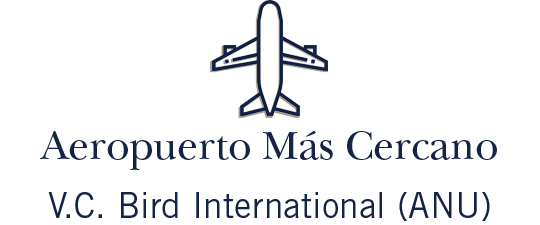 airports-icon-antigua_es.png