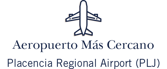 airports-icon-belize_es.png