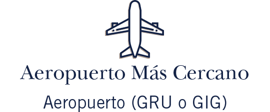 airports-icon-paraty_es1.png