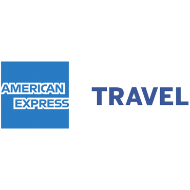 american_express_travel.png