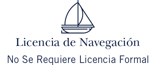 cruising-license-icon-antigua_es.png