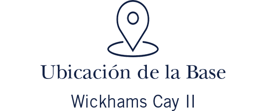 location-icon-bvi_es.png