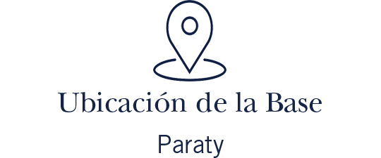 location-icon-paraty_es.png