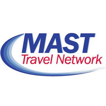 mast_travel_network_logo_370x370_web.jpg