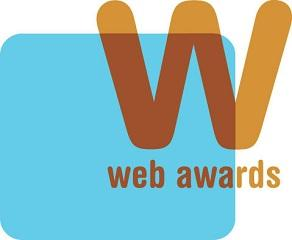 mobile_web_awards_logo.jpg