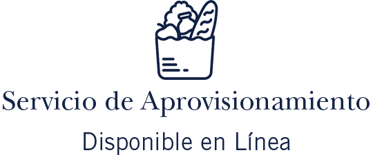 provisioning-icon-antigua_es.png