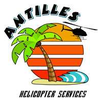 CW-antilles-helicopter-services.jpg